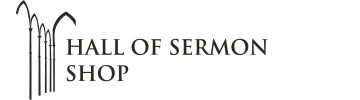 Hall of Sermon Shop