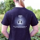T-Shirt 2021 aLIVE