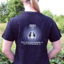 T-Shirt 2021 aLIVE S