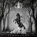 "CD ""Sehnsucht"" (2009)"