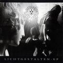 """EP """"Lichtgestalten"""" (2005)"""